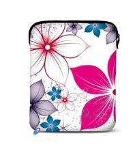 Hotsales Neoprene Laptop Sleeve Notebook Bag (QKLS03) pictures & photos