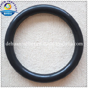 Viton/Silicone/EPDM/NBR Rubber O Ring/Seal Ring pictures & photos