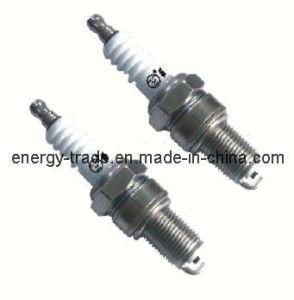 Motorcycle Spark Plug (F7TC)