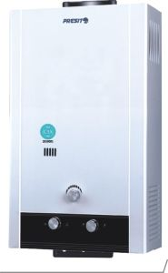 Gas Water Heater (PO-AC05)
