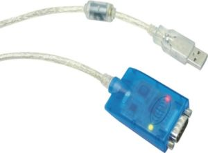 USB to RS485/RS422 Cable (UT-890)