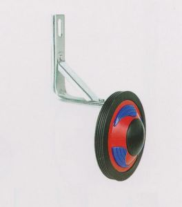 Bicycle Training Wheel