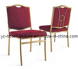 Commercial Furniture Modern Wedding Chair (YC-A30) pictures & photos