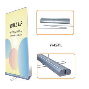 Econo-Roll Up (YY-RS-DL)