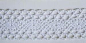 Lace (FY201001)
