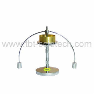 CD-1good Quality Natural Consistency Meter pictures & photos