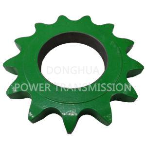 Agricultural Sprockets Combine Sprockets 13t pictures & photos