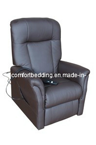 Massage Lift Chair with Okin Motor (Comfort-27) pictures & photos