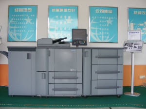 Copier (BH-1050)