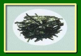 Seaweed Slice