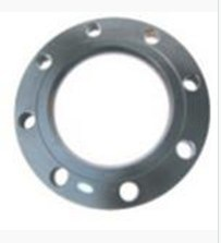 Spray Corrosion Flange for PE Piping System pictures & photos