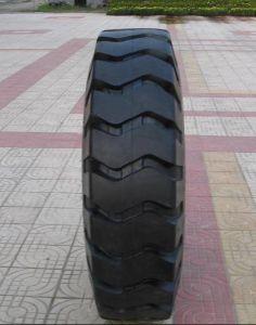 Loader Tyre E3/L3 16.00-25