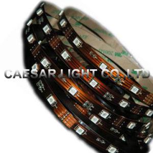 LED Ribbon Light