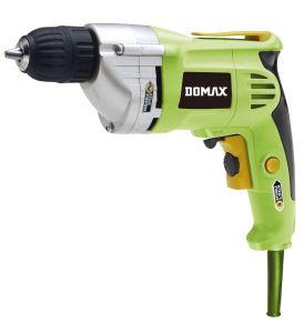 High Quality New Style 10mm Electric Drill (DX1815) pictures & photos