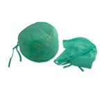 Disposalbe Medical Doctor Cap pictures & photos