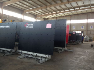 Insulating Glass Machine Sealant Extruder