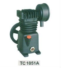 Compressor Pump (TC1051A)