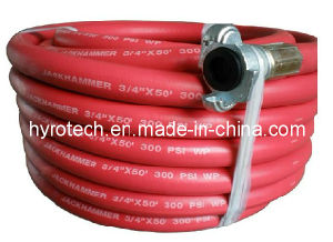 Industrial Hose/Air Hose/Water Hose pictures & photos