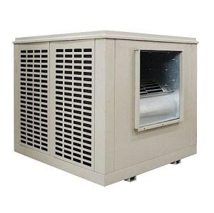 50000BTU Air Cooler/ Evaporative Air Cooler/ Air Cooler/ Industrial Evaporative Cooler pictures & photos