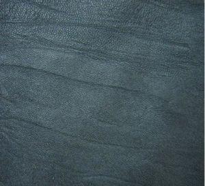 PU Leather (N85)