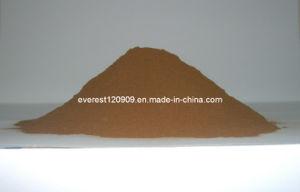 Fulvic Acid 95% Powder