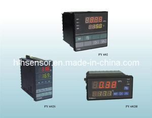 Pressure / Temperature Indicator pictures & photos