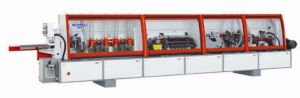Automatic Edge Banding Machine (FYX-40)