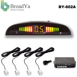 LED Parking Sensor (BY-602A)