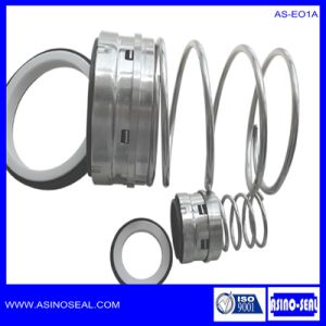 Type 1A Rubber Bellow Mechanical Seals for Pump
