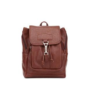 Hock School or Travelling Backpack, Ladies Backpack School (MBNO039037) pictures & photos