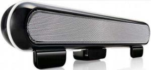 Laptop USB Speaker (S838) Soundbar