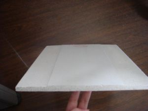 MGO Tapered Board pictures & photos