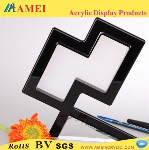 Engraving Acrylic Product (AM-MC56)