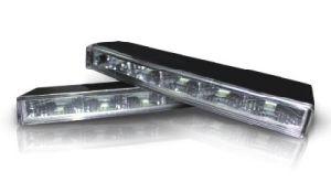 LED Car Daytime Running Light (CWS-108)