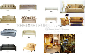 Hotel Furniture SMS074-087