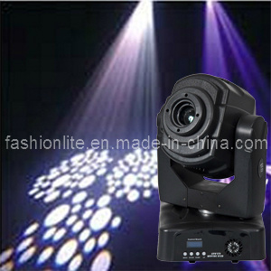 Gorgeous LED Lights/Disco Light/Moving Head Light
