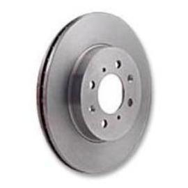 Top Quality Brake Discs for Germany Cars pictures & photos