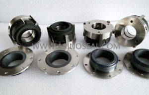 Hot-Selling Customized Design 40mm Mechanical Seals pictures & photos
