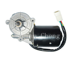 CE Approved Wiper Motor for Lada (ZDW5105) pictures & photos