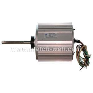 Ys139 Aluminum Shell Condenser Motor