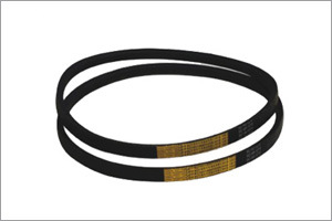 Rice Combine Harvester Rubber V Belts pictures & photos