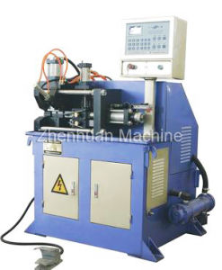 Automatic Pipe-End Forming Machine pictures & photos