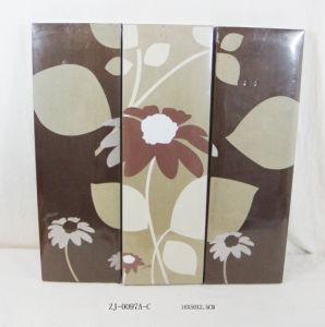 Wooden Craft/ Wall Frame (ZJ0097A-C)