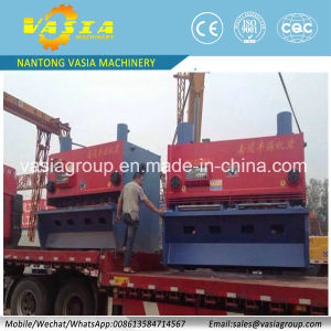 Shear Machine pictures & photos