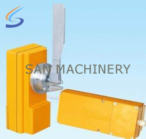Movable Blade Pulp Consistency Transmitter pictures & photos
