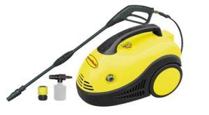 Pressure Cleaner (QL-2100K) pictures & photos