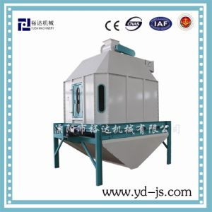 Yuda Skln Series Counterflow Cooler