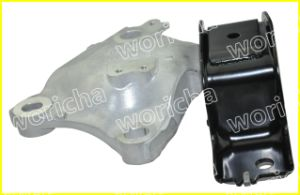 2015 Fir CVT Trans Mount OEM: 50850-T5a-912 for Honda pictures & photos