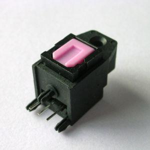 Ax-Dlr1140 Optical Toslink Receiver Shutter