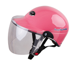 Summer Helmet (GM-30C)